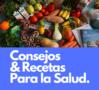 CONSEJOS Y RECETAS